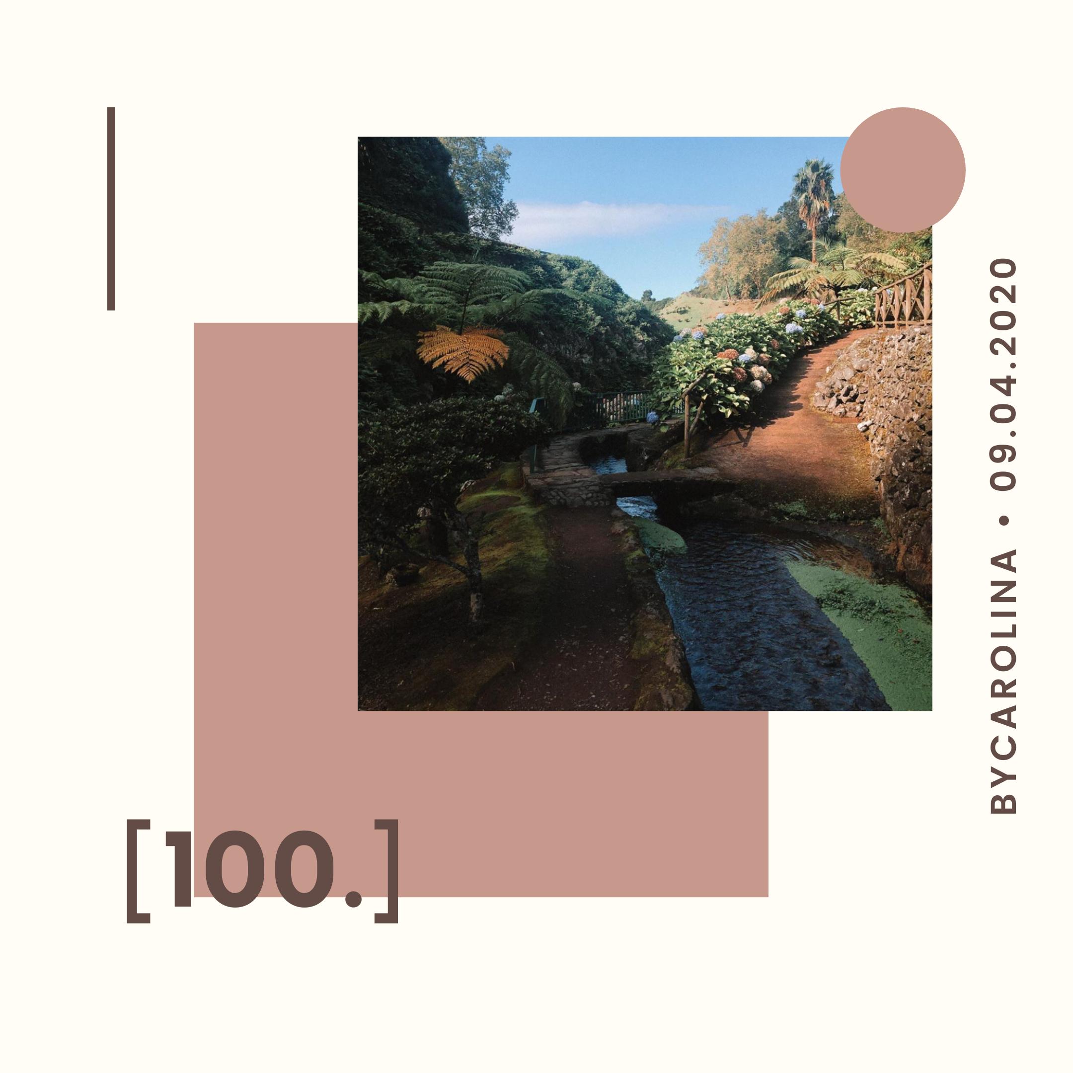 [ 100. ]